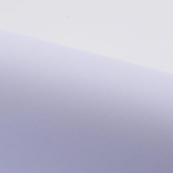 SIRIO-WHITE-WHITE